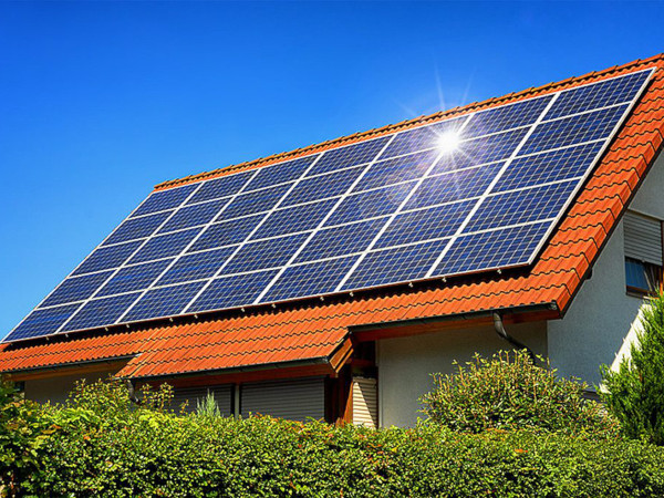 Solar - Karriere Heizung-Sanitär Leipzig - Haustechnik Zankl