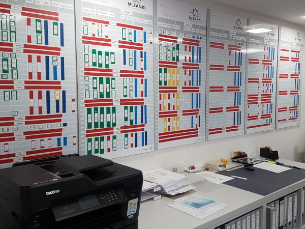 Stellenangebote Anlagemechaniker Heizung-Sanitär Leipzig Haustechnik Zankl