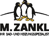 Karriere Zankl Haustechnik Logo
